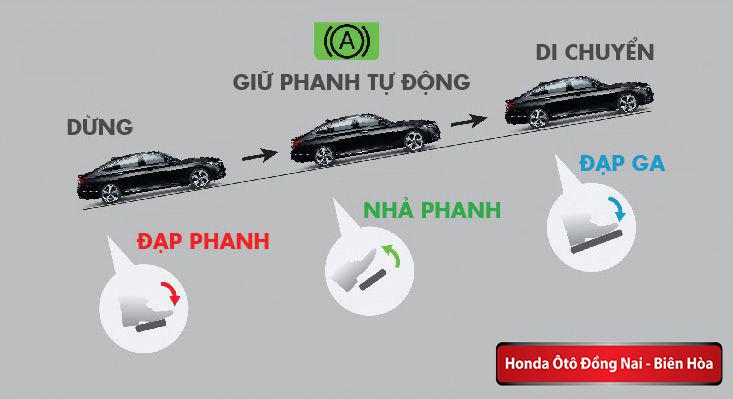Giu-phanh-tu-dong-Honda-Accord-2019